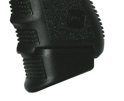 Pearce Grip Glock 26/27/33/39 9mm/40 S&w/357