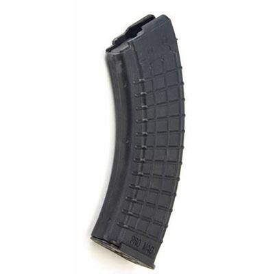 Pro Mag Saiga 7.62mmx39mm 30 rd