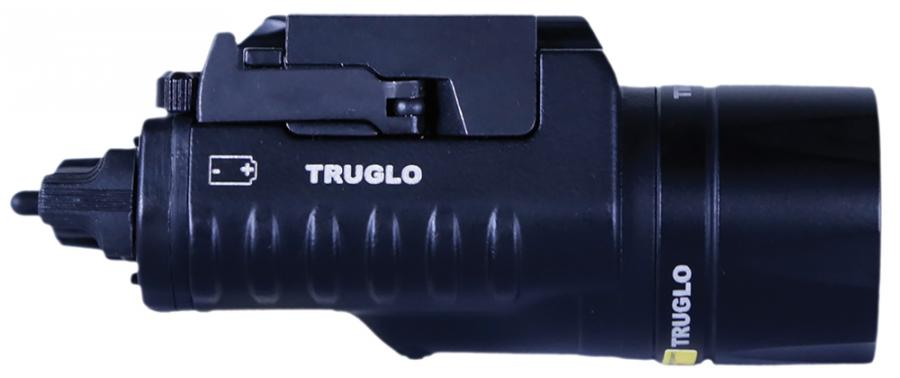 Trg Trupoint Lsr/lght Combo Red