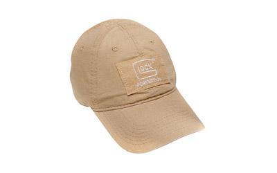 Glock Oem Agency Khaki Hat