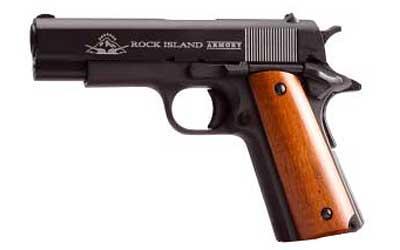 "Armscor Ri 1911 45acp 8rd 4.25"""