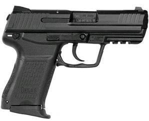 """Hk45c 45 Colt V7 LEM 3.9"""""""