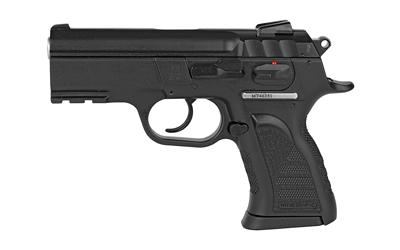 Eaa Wit P Poly 9mm Blk