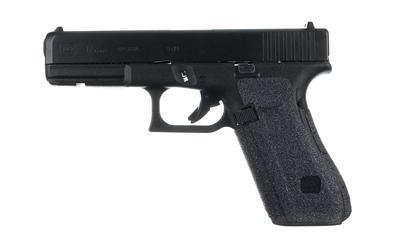 Talon 371g Glock 17 Gen 5