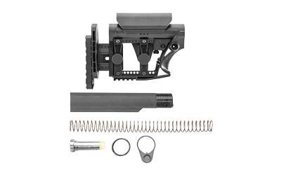 Luth Ar Mba-3 Stock Kit 223