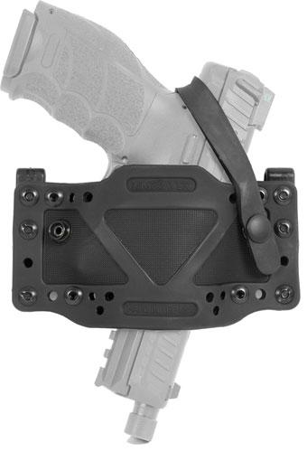 Limbsaver Holster Cross-tech