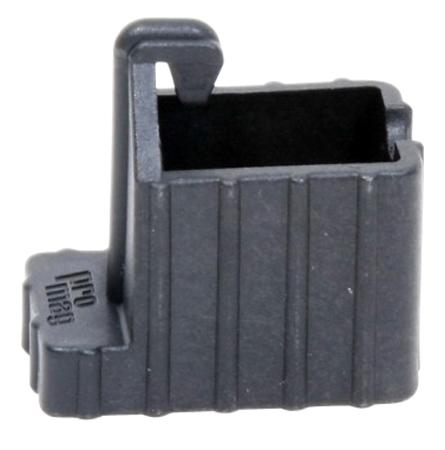 PRO Ldr04 Glock MAG Loader 9/40