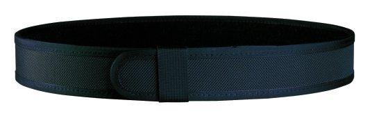 "Bianchi Outer Duty Belt 7201 34""-40"""