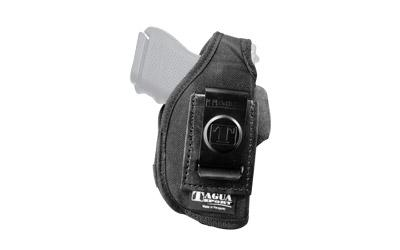 Tagua Iph 4-in-1 Nylon For G43