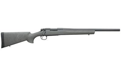 Remington 700 Sps Tactical Aac 6.5creed