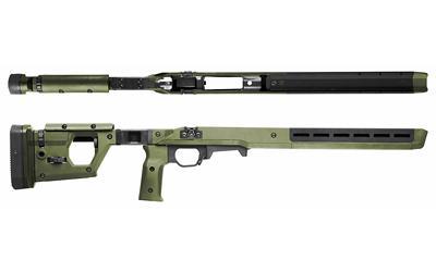 Magpul Pro 700 Fxd Rem 700