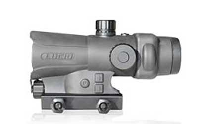 Lucid Hd7 Red Dot Sight Gen