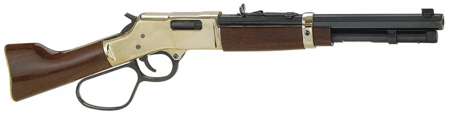 Henry Repeating Arms H006cml Mares Leg