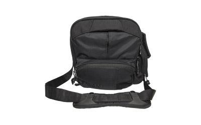 Vertx Edc Essential Bag Blk