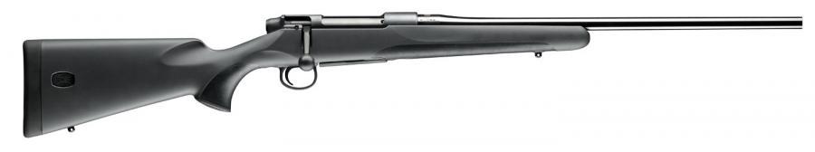 """Mau M18 243 22"""" 5rd"""