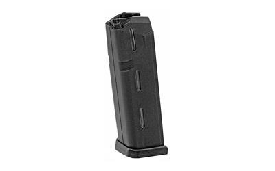 PRO Glka14 MAG Glock 21 45acp
