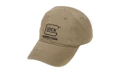 Glock Oem Od Perfection Chino Hat
