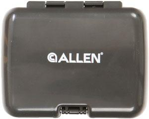 Allen Sd Card Holder Black