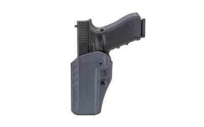 """Holster Fits/ Springfield XDS 3.3"""" &"""