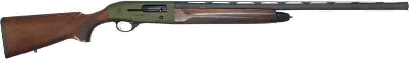 Beretta A300 Mallard 12ga.