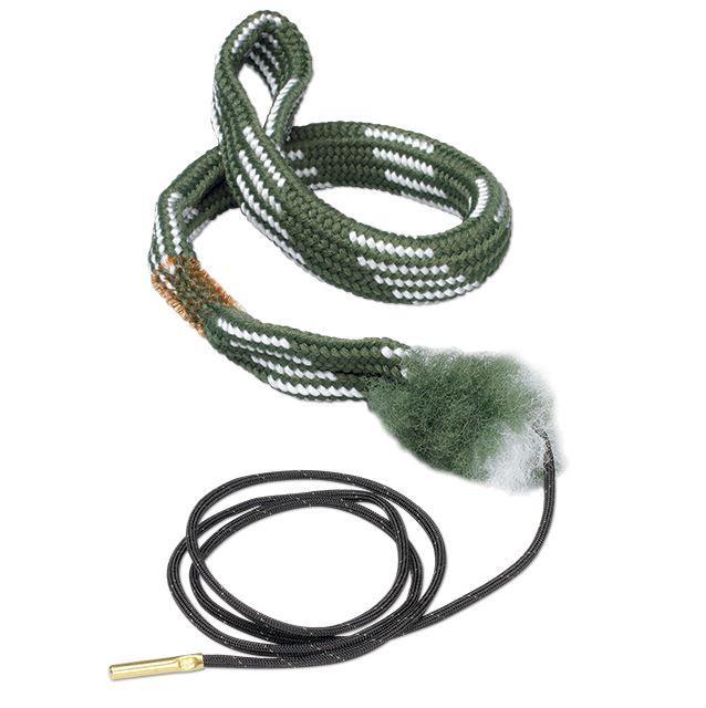 Hop B-snake 9mm 357 Pist Den
