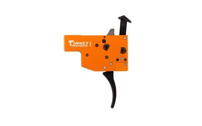 Timney Trig Fits Tikka T3 2