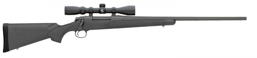 """Remington 700 ADL Pkg 22-250 24"""""""