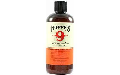 Hoppes #9 Pint 10pk
