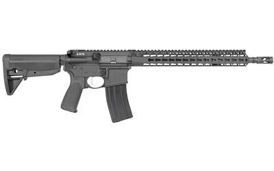 "Bcm 5.56 Recce-14"" Kmr-a 30rd"
