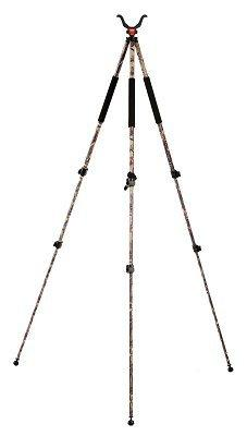 Bog Gear Shooting Rest Tripod Shooting