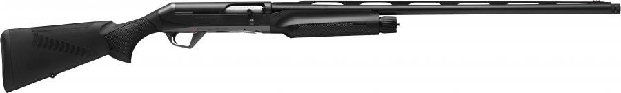 Benelli Armi Spa/benelli USA Corp Super