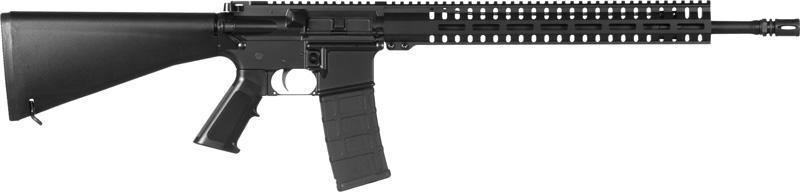 Cmmg Rifle Endeavor 100 Mk4