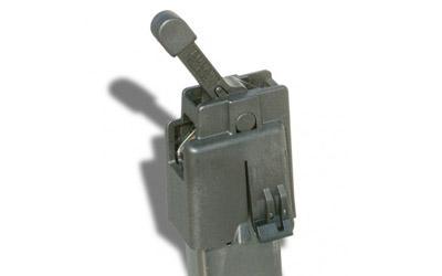 Maglula Colt Smg Lula Ldr/unldr