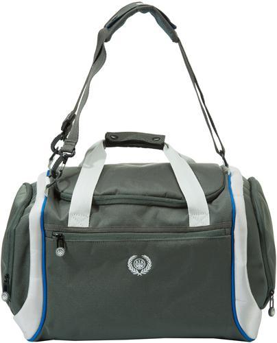 Beretta 692 Cartridge Bag