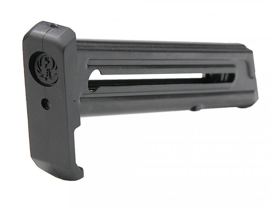 Ruger 22/45 Mark II 22 Long