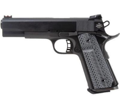 Armscor RIA 1911 Tact II 40s&w