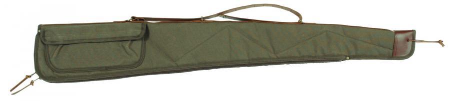 Boba 14533 Ba2100 Shotgun Case 44in