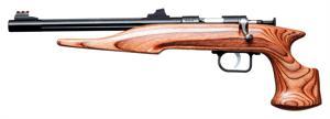 Chipmunk Pistol Hunter .22lr