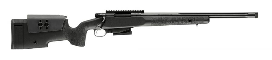 FN SPR A5M Bolt 308 Winchester/7.62