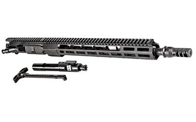 "Zev Ar15 Billet Upper 16"" 556"
