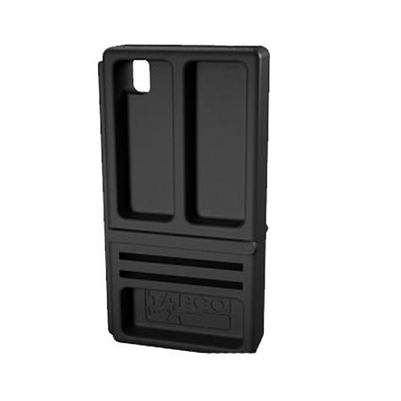 Tapco Ar-15 Magazine Vice Block Black