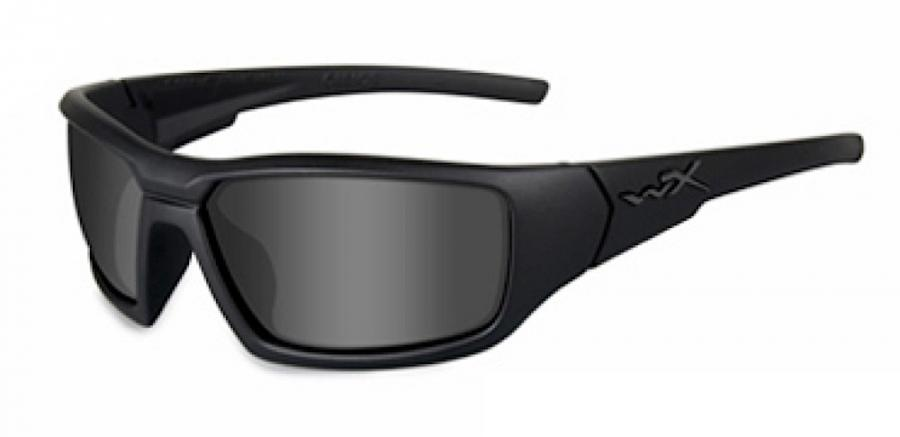 Wiley X Eyewear Censor Safety Glasses