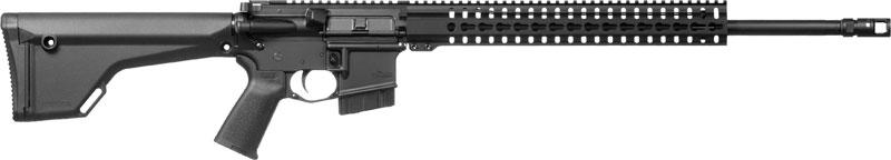 Cmmg 25a482a MK4 224 Valkyrie 20in