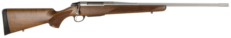 Ber Tikka T3x Hunter 30-06
