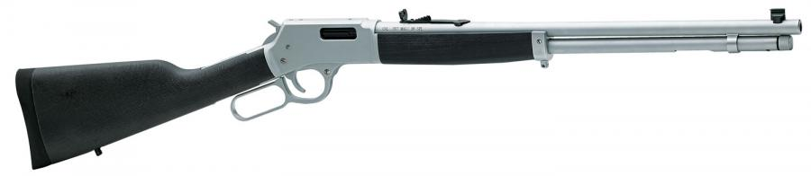Henry H012caw 45colt ALL Weather