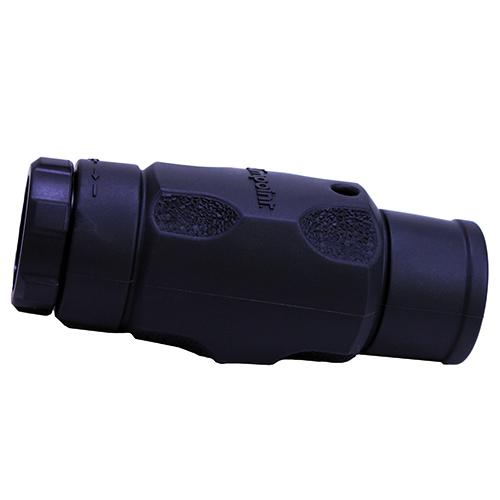 Aimpoint 3xmag-1 Magnifier Black