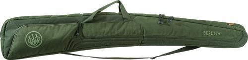 "Beretta B-wild Gun Case 55"""