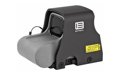 Eotech Xps2 68moa Ring/1moa Dot Grey