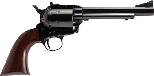 Cimarron Sa Bad Boy .44 Magnum