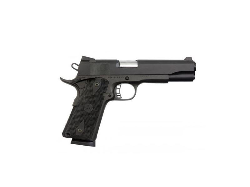 M1911-a1 Gi Tact 1911 45acp 5 | Armadillo Gun Store & Range
